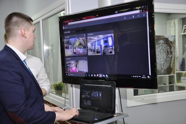 Хостинг в Украине и выбор надежного провайдера ЦОД
