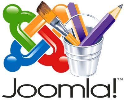Хостинг в Украине: как защитить сайт на joomla от взлома