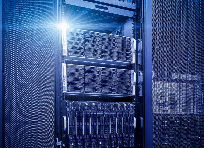 Купить хостинг и домен: что нужно знать