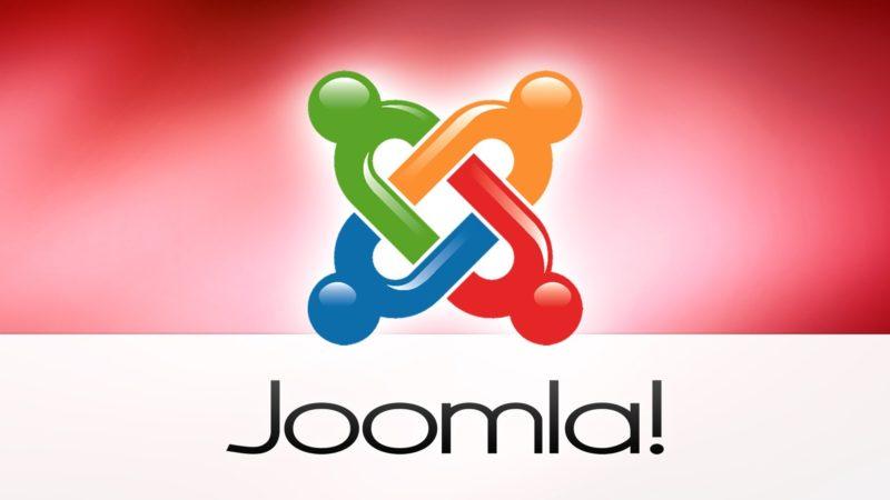 maxresdefault 1 800x450 Хостинг в Украине: как защитить сайт на joomla от взлома