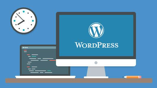 unnamed Стоит ли делать сайты на хостинг Wordpress?