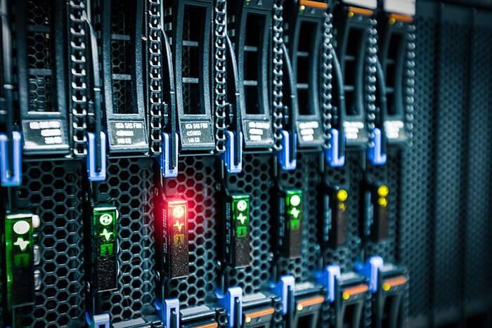 usluga kinghosts hosting web backup cctv Когда нужно выбирать хостинг VPS