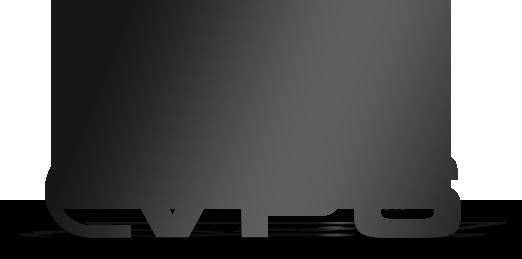 vps big Когда нужно выбирать хостинг VPS