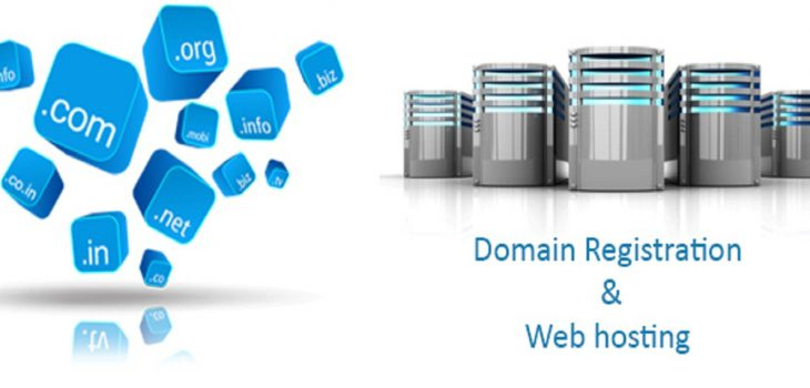 website development company in patna zenacc domain registration and web hosting 730x350 Выбор хостинга для сайта: 10 критериев