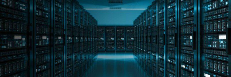Аренда выделенного сервера: где лучше арендовать?