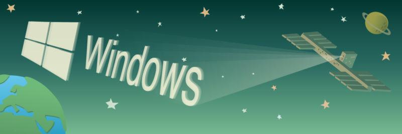 Хостинг windows и ошибки его выбора