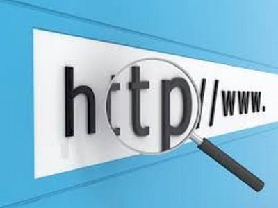 Как зарегистрировать и выбрать хостинг для интернет магазина