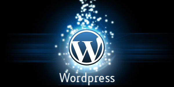 CMS Wordpress Хостинг wordpress лучше всех?