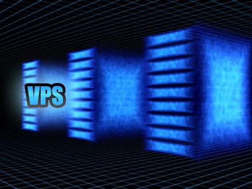 Как защитить VPS хостинг?