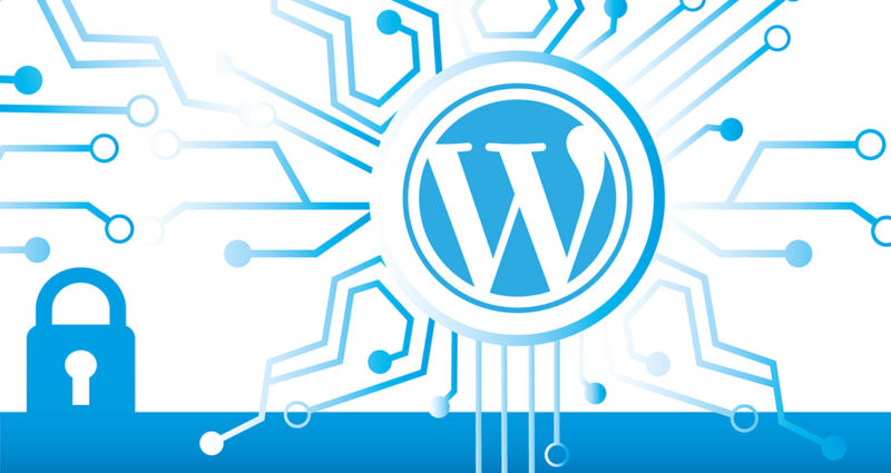 wordpress 800x425 Хостинг wordpress лучше всех?