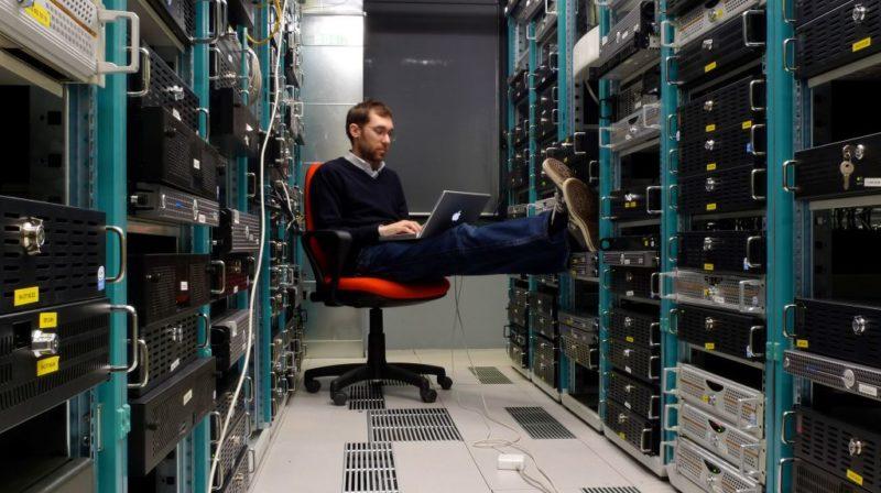 Free Web Hosting 800x448 Как новичку выбрать самый лучший хостинг?