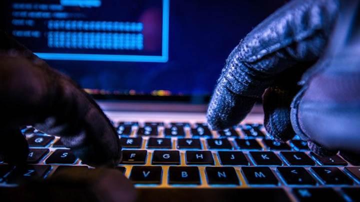 Web hosting sirketinden hackerlara 1 milyon dolarlik odeme91852 0 VPS Россия: что нужно знать владельцам сайтов?