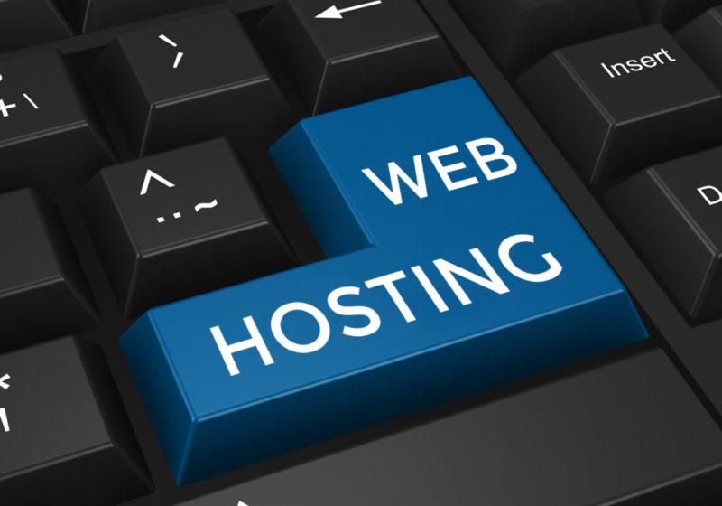 Как сделать хостинг для сайта хостинг 5