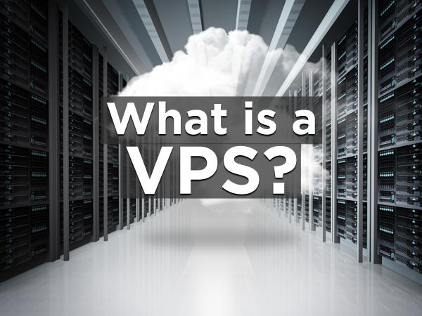what is a vps VPS Россия: что нужно знать владельцам сайтов?