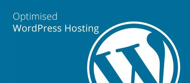 Выбираем недорогой хостинг как поставить wordpress на хостинг