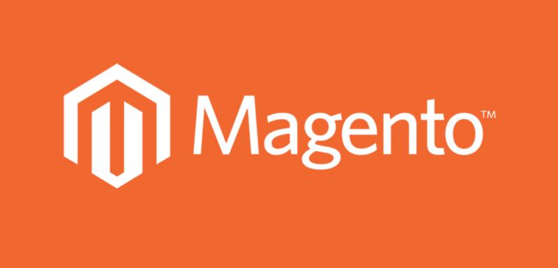 Достоинства и хостинг для Magento