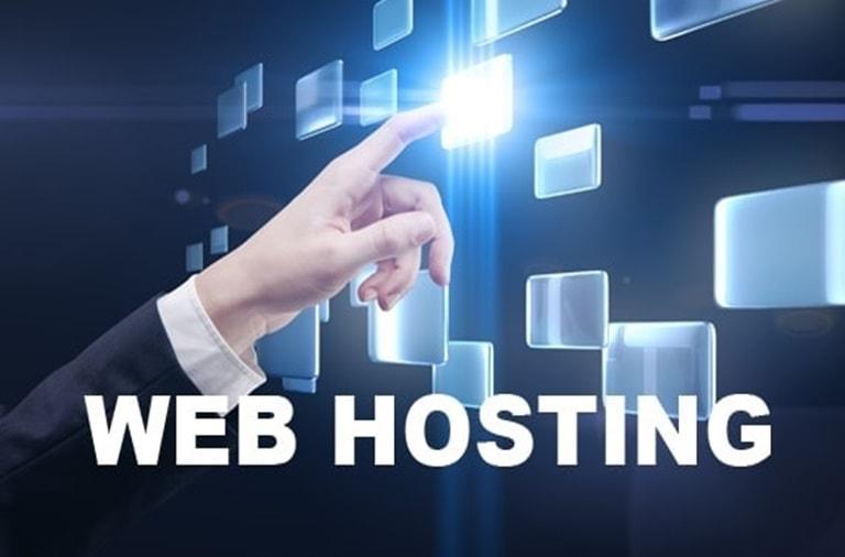 webhostingnedir Хостинг в Украине: HyperHost