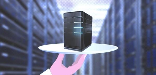 Аренда сервера Украина: виртуальный или физический?