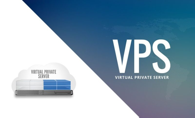 Виртуальный хостинг и VPS hosting: сравнение