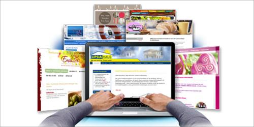 Хостинг для сайта бесплатно с конструктором файловый хостинг от яндекс