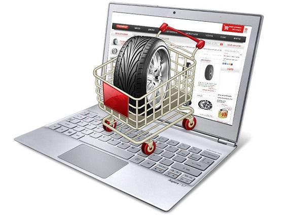 Хостинг для интернет магазина и семь элементов монобрендового сайта