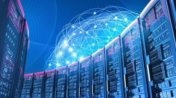 Как выделенный сервер купить?