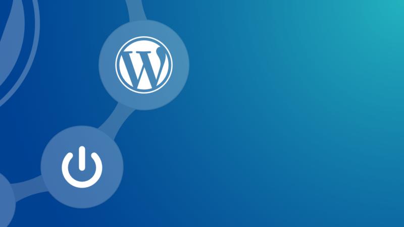 Советы как выбрать хостинг для WordPress