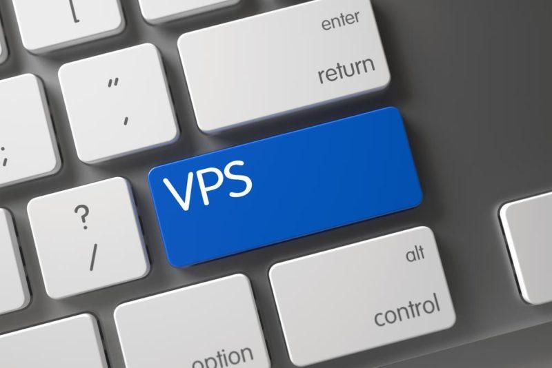 Как выбрать лучший VPS?