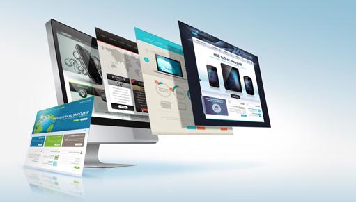 Лучший конструктор сайтов Рунета. Часть вторая