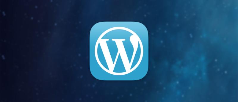 Почему в качестве платформы для сайта стоит выбрать не WordPress хостинг, а MotoCMS