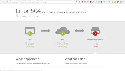 Hostinger отзывы о платном хостинге бесплатный хостинг ts3 сервер