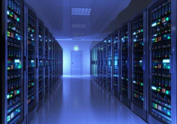 Хостинг servers надежный качественный хостинг