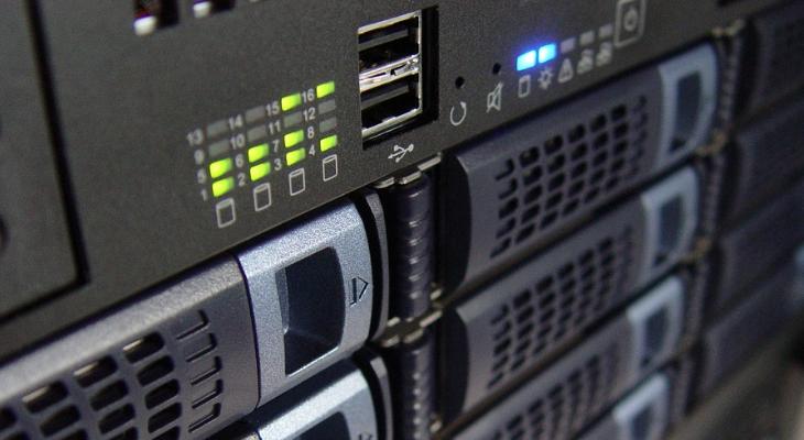 VPS хостинг или выделенный сервер?