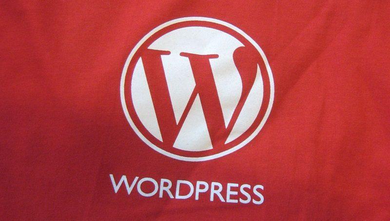 Хостинг для WordPress: на что обратить внимание