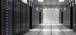 Облачный хостинг: какие российские стартапы используют виртуальную инфраструктуру