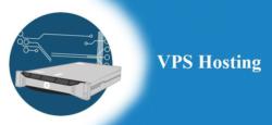 Настройка VPS и ее особенности