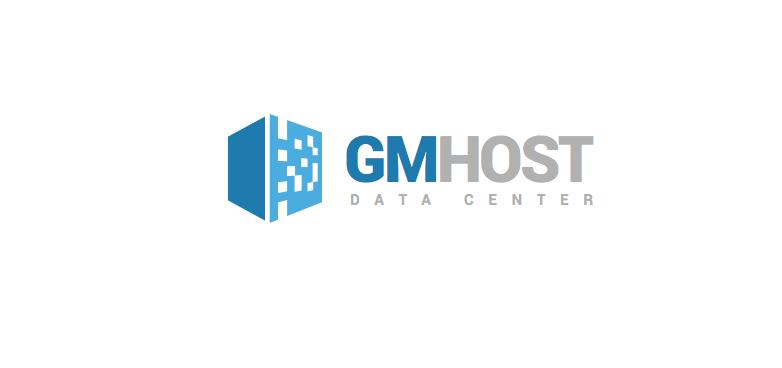 GMhost.com.ua: каким должен быть хостинг в Украине