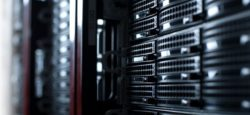 Перенос физического на VDS сервер