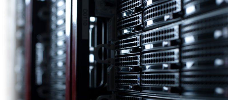 VDS сервер на собственном компьютере