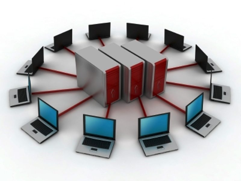 Friendhosting.net: дешевый хостинг для новичков