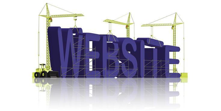 Самописный сайт или CMS?