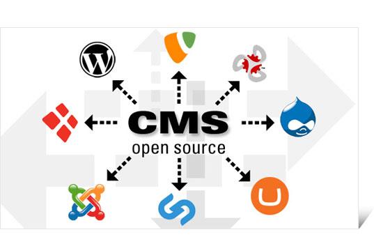 Выбор CMS для интернет-магазина