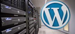 Хостинг для WordPress и его выбор
