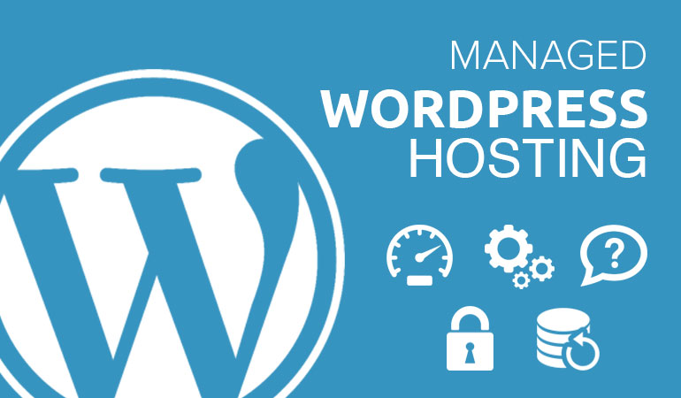 Хостинг для WordPress: 15 виджетов, которые зарядят ваш сайт энергией