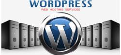 Как выбрать хостинг для WordPress для сайта