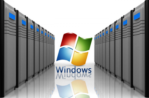 создать сервер майнкрафт хостинг на пк