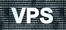Что такое VPS сервер