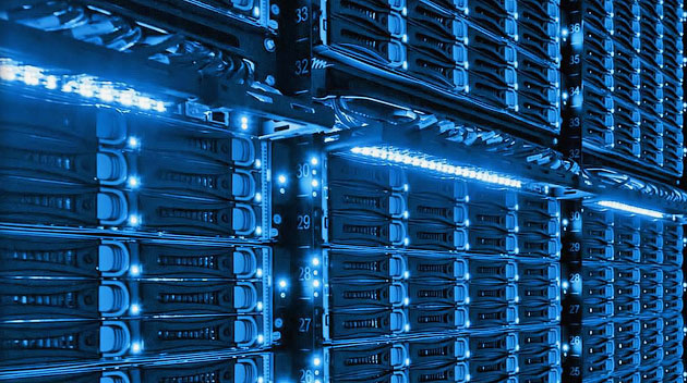 Хороший vds хостинг бесплатный хостинг серверов с mysql