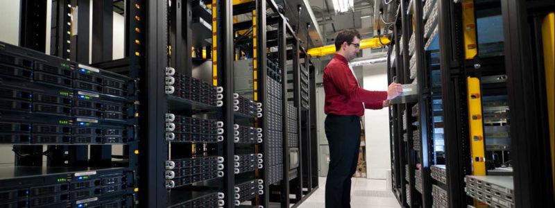 Купить Windows VPS: возможности сервера и версии ОС