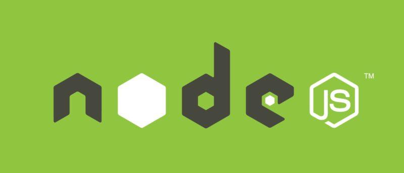 Хостинг для node js: руководство